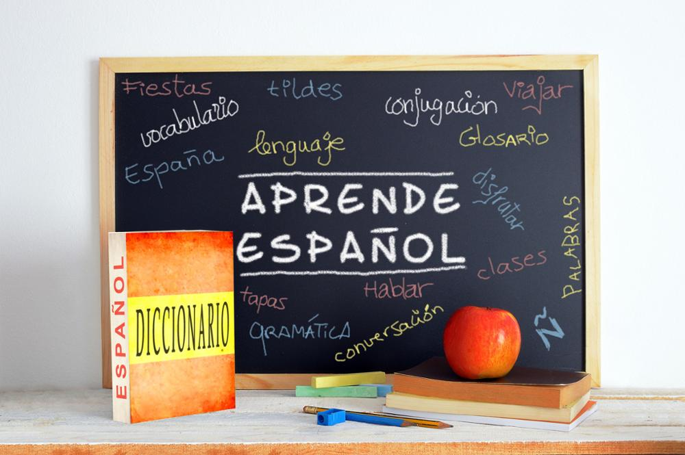 Profiter de son voyage au Pérou pour apprendre l'espagnol