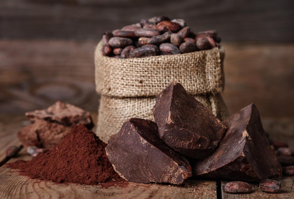 Le Pérou et le chocolat, une belle histoire !