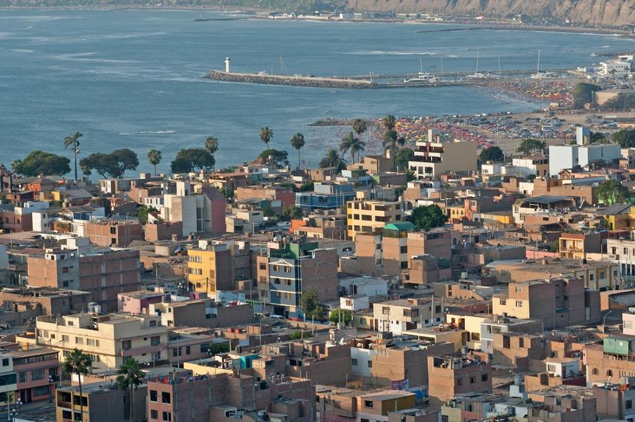 Visiter Lima : 5 lieux gratuits à découvrir absolument
