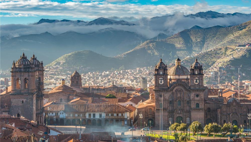 Les meilleurs sites archéologiques du Pérou pour découvrir l'histoire de ses grandes civilisations