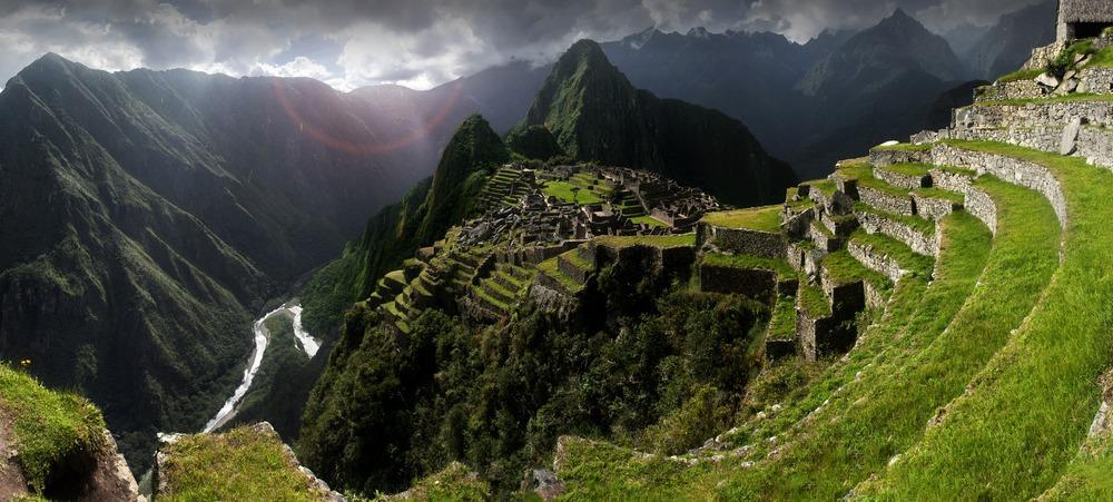 Chemin de l'inca : la randonnée la plus célèbre du Pérou