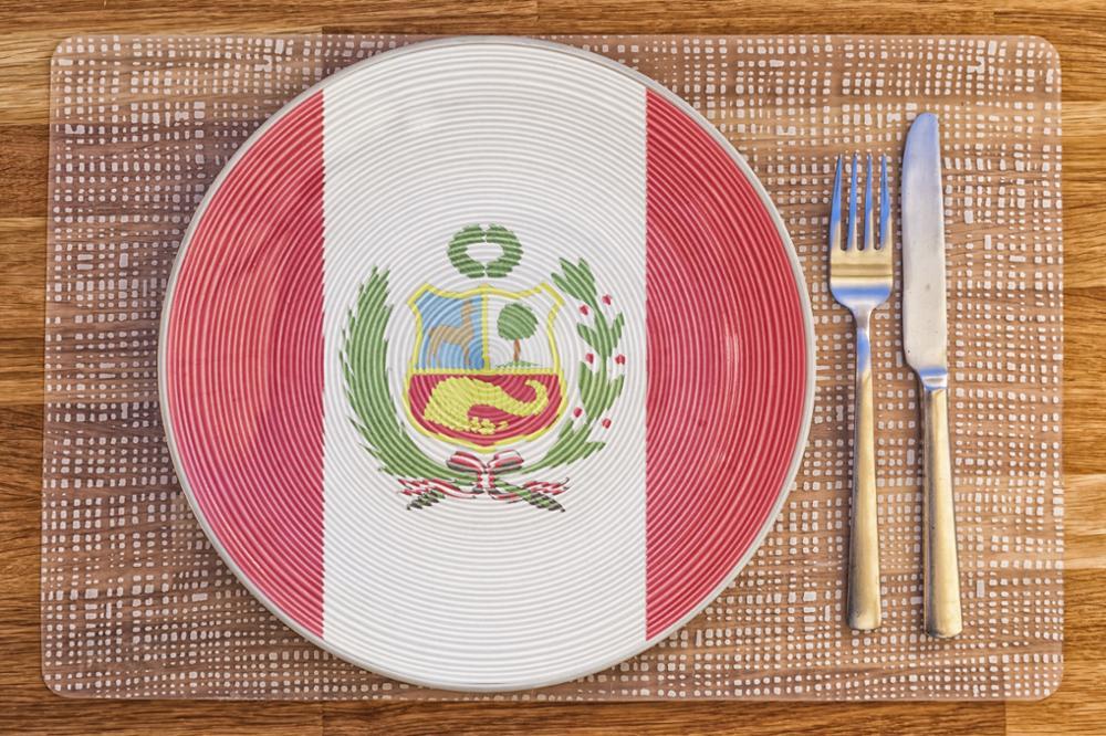 Gaston Acurio : un chef d'exception de la gastronomie péruvienne