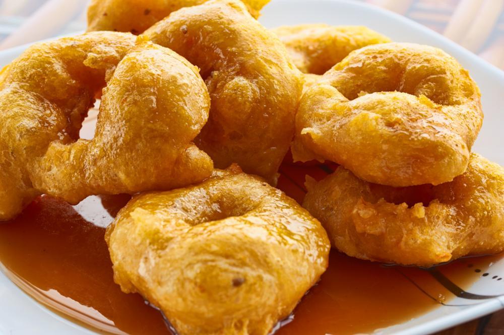 Picarones à Lima – Où trouver les meilleurs ?
