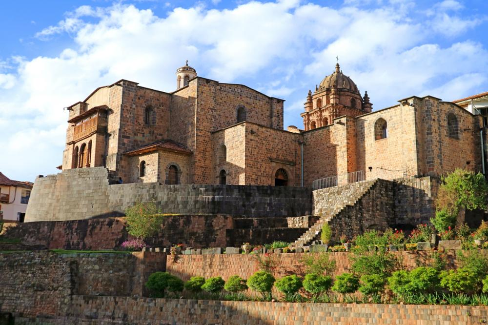 Top 5 des choses à faire à Cuzco
