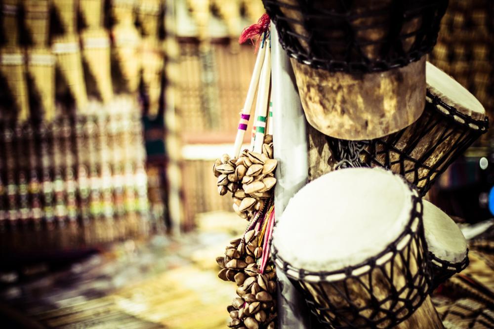 Découvrir les danses et musiques péruviennes à Lima